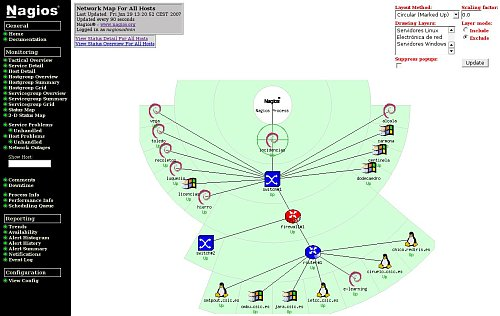 https://i1.wp.com/pics.unlugarenelmundo.es/pantallazos/nagiosmap.jpg