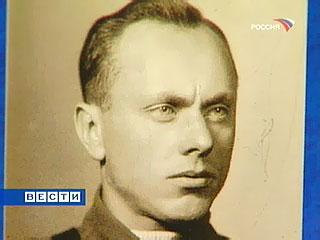 Aleksei Nhikolaievich Bochan - người cùng tuổi với Cách mạng tháng Mười