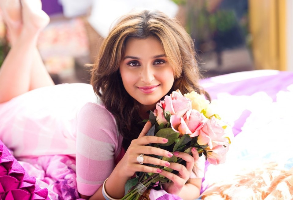 Image result for Parineeti Chopra