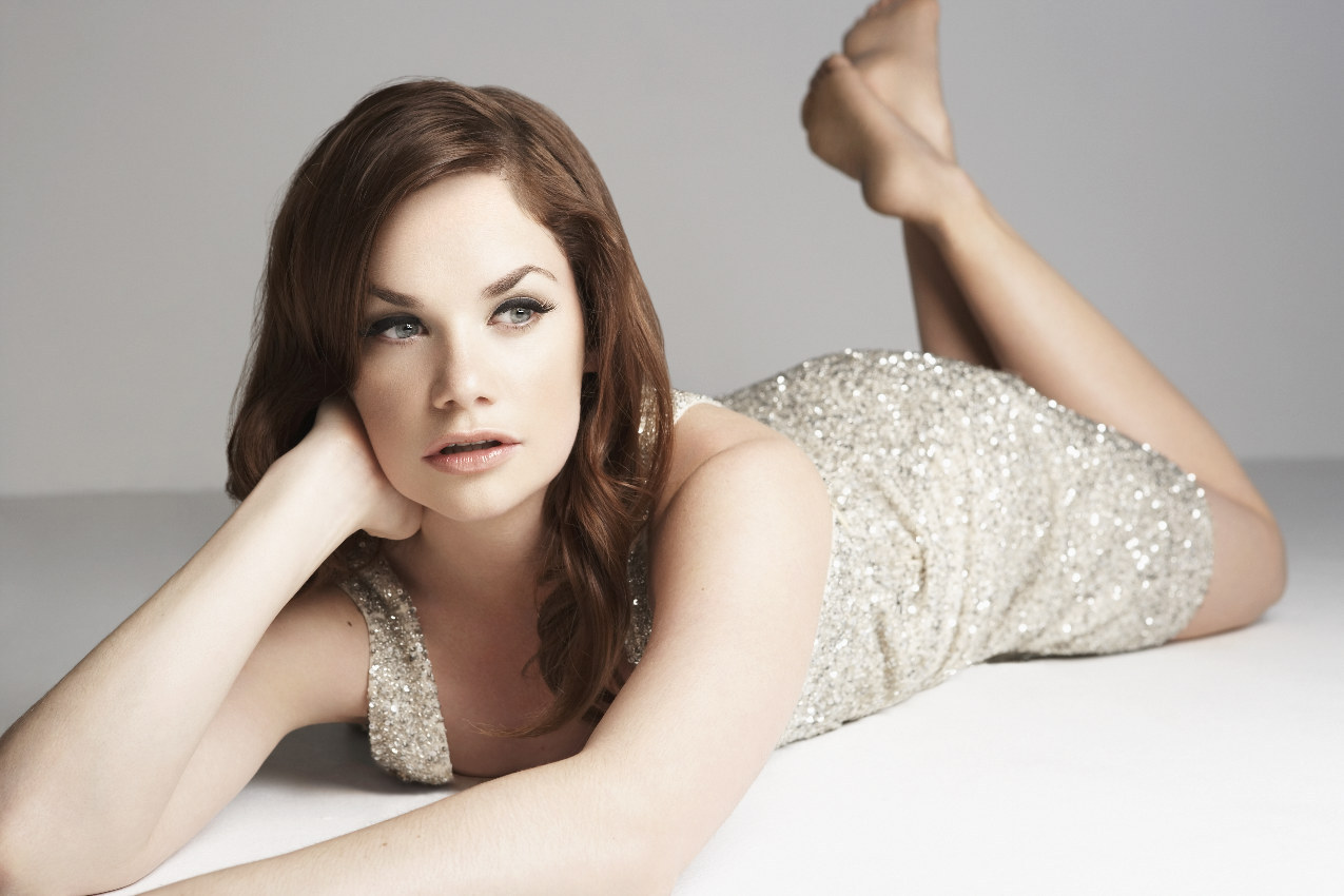 Ruth Wilson Ed B On Sports