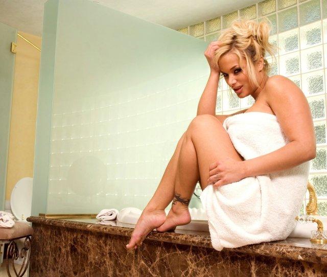 Nude Amateur Sexy Photos Daniel Radcliffes Penis Uncensored