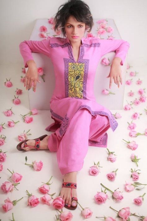 Tatmain ul Qulb Pakistani sexy actress Height, Weight, Age, Body Measurement, Wedding, Bra Size, Husband, DOB, instagram, facebook, twitter, wiki