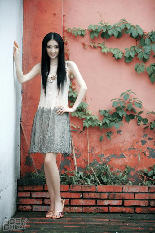 Image result for tian jing