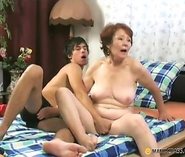 Granny Porn Videos Still Good For Some Wild Fucking