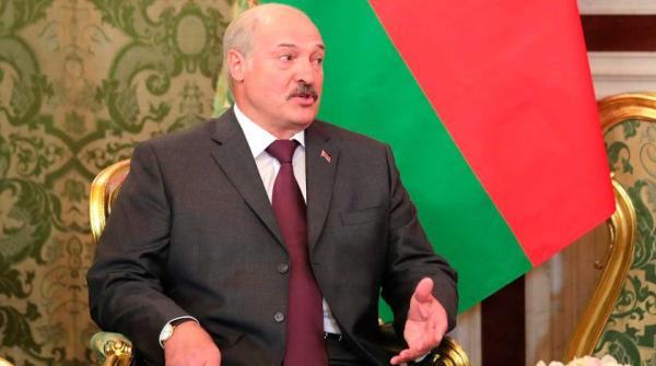Лукашенко лжет об интеграции с Россией – эксперт назвал ...
