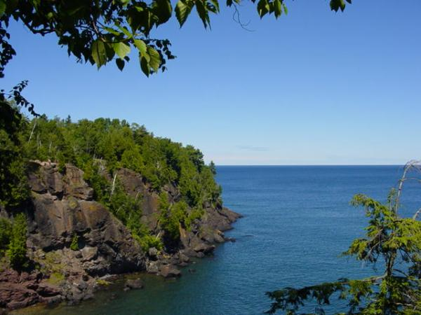 Marquette County « Every County