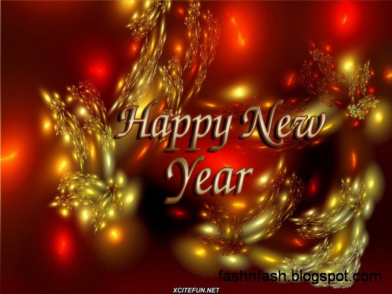 New year e greetings merry christmas and happy new year 2018 new year e greetings m4hsunfo