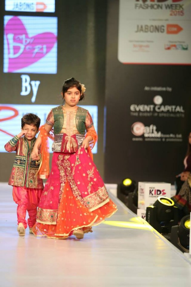 Fashion Style Amp Glamour World Ritu Beri Dress Designers