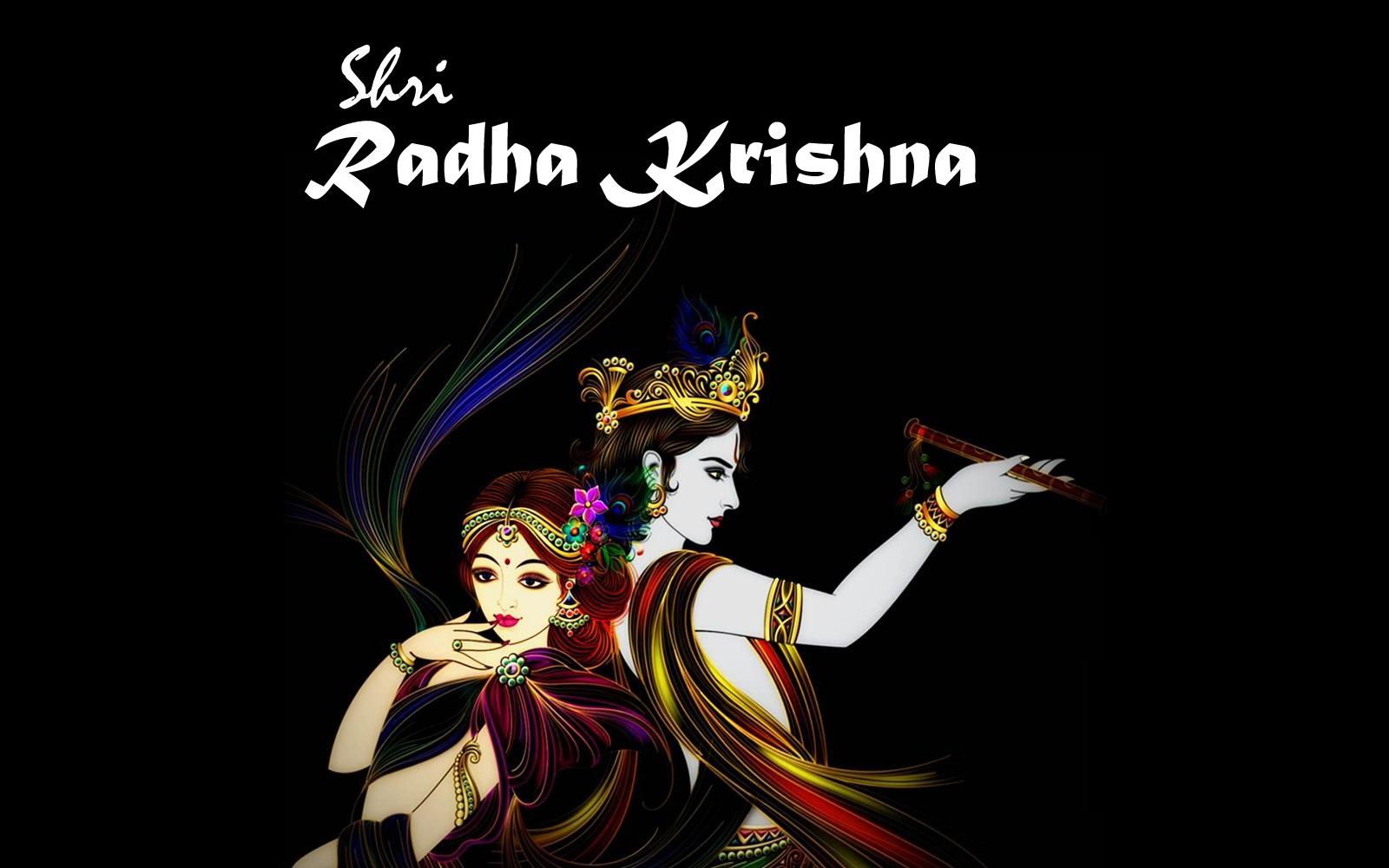 Lord shree bal krishna wallpaper beautiful hd wallpaper - Make Your Desktop Wallpaper More Beautiful And Adorable Lord Krishna Radhe Are Amazingly Love Bonds Hd Wallpapers Images Graphics