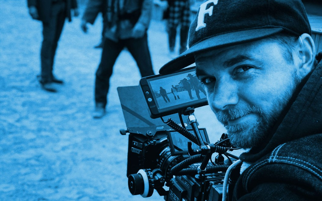 Choosing the best Corporate Video Production Company