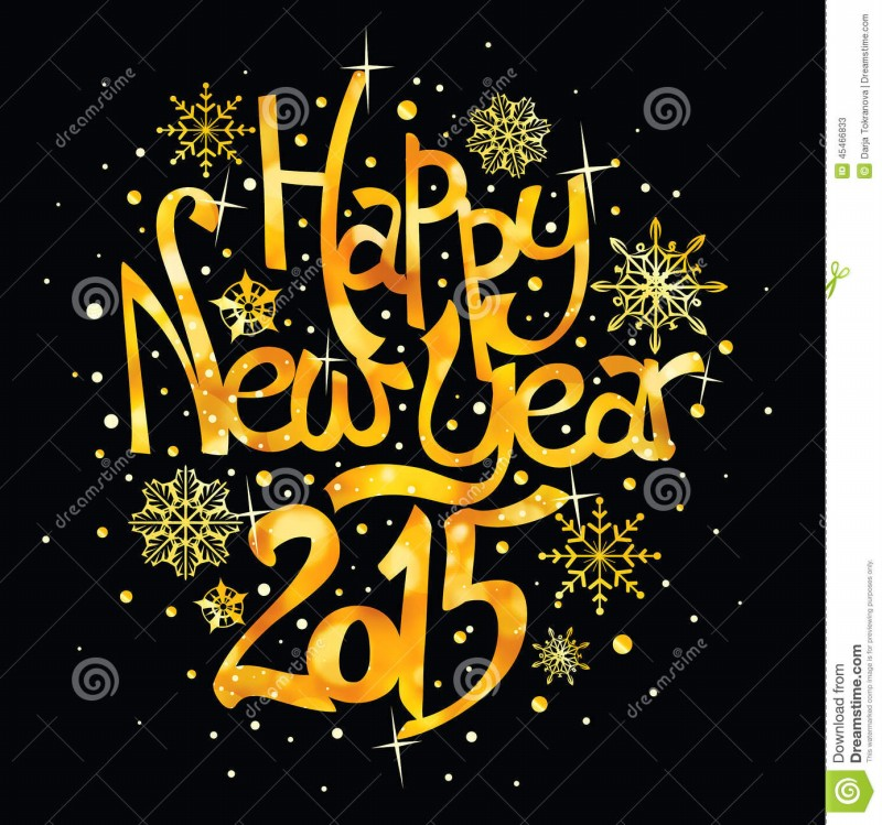 New year card 2015 happy new year card 2015 bing gallery happy new stylish new year cards merry christmas and happy new year 2018 m4hsunfo