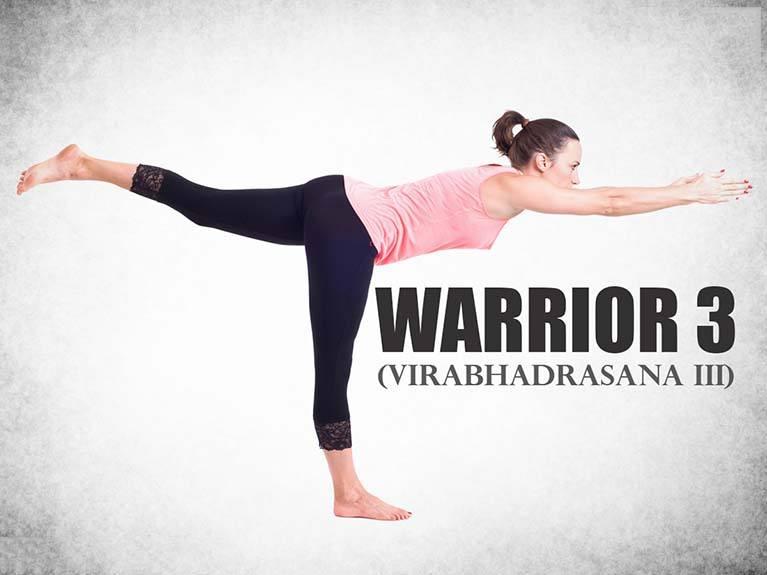 Warrior-3-Virabhadrasana-III