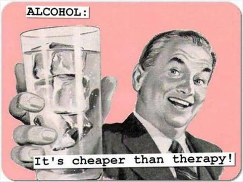 alcohol-its-cheaper-than-therapy