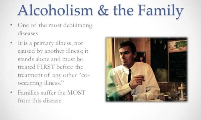 alcoholism-the-family-one-of-the-most-debilitating-diseases-families-suffer-the-most-from-this-disease