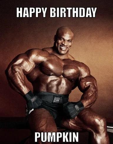 bodybuilder-happy-birthday-funny-meme