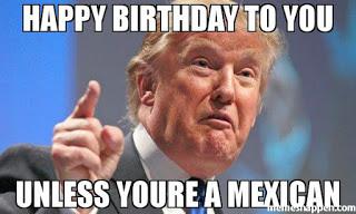 donald-trump-funny-happy-birthday-meme