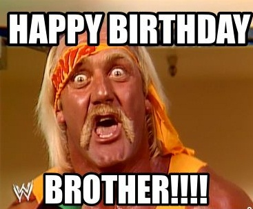 funny-happy-birthday-meme-of-hulk-hogan
