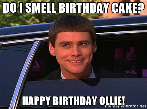 45 Very Funny Birthday Meme Images And Pictures ! Picsmine