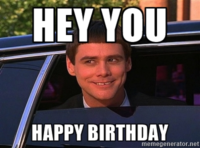 jim-carrey-funny-happy-birthday-meme