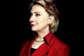 Hillary Clinton Wallpaper 2016