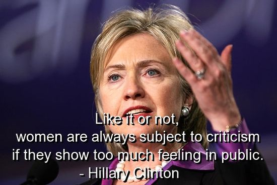 like-it-or-not-women-are-always-subject-to-criticism-if-they-show-too-much-hillary-clinton