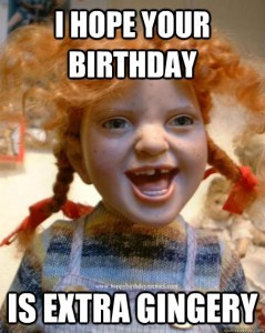 little-funny-girl-happy-birthday-meme