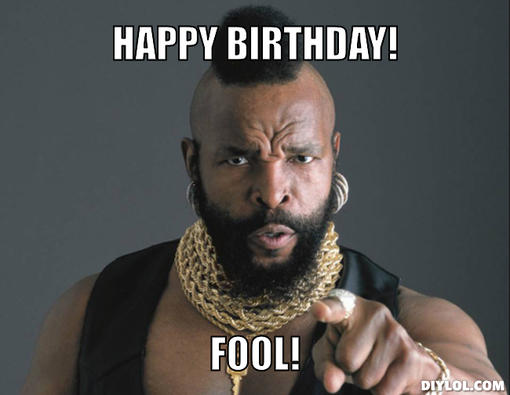 nigga-happy-birthday-meme-image