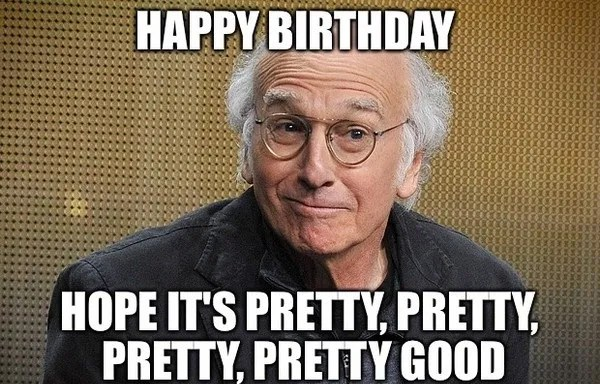 old-man-funny-happy-birthday-meme-picture