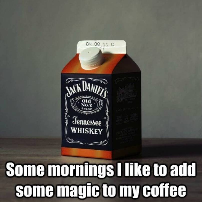 some-mornings-i-like-to-add-some-magic-to-my-coffee