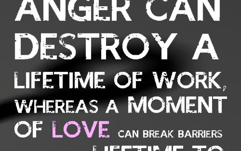 a-moment-of-anger-can-destroy-a-lifetime-of-work