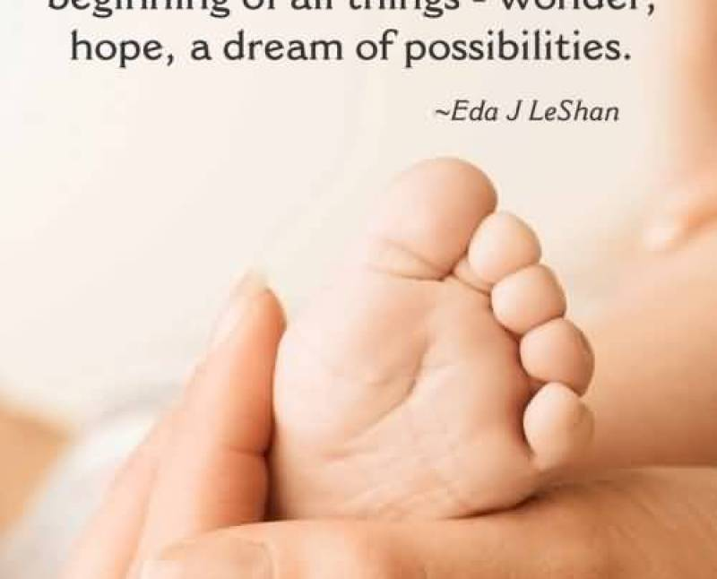 a-new-baby-is-like-beginning-of-all-things-wonder-hope-a-dream-of-possibilities