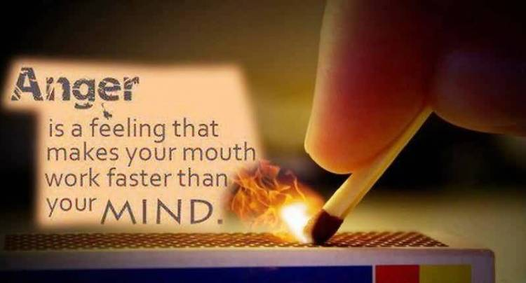 anger-is-feeling-that-makes-your-mouth-work-faster-than-your-mind