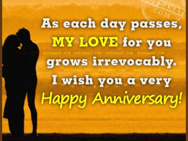 as-each-day-passes-my-love-for-you-grows-irrevocably-i-wish-you-a-very-happy-anniversary