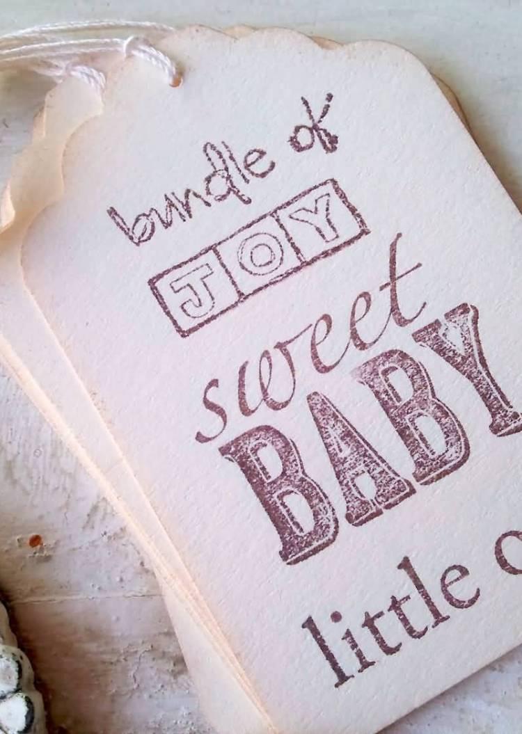 bundle-of-joy-sweet-baby-little-one