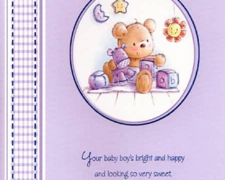 congratulations-on-your-new-baby-boy