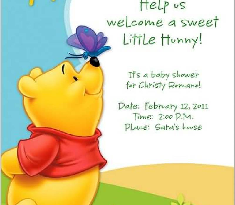 help-us-welcome-a-sweet-little-hunny-its-a-baby-shower-for-christy-romano