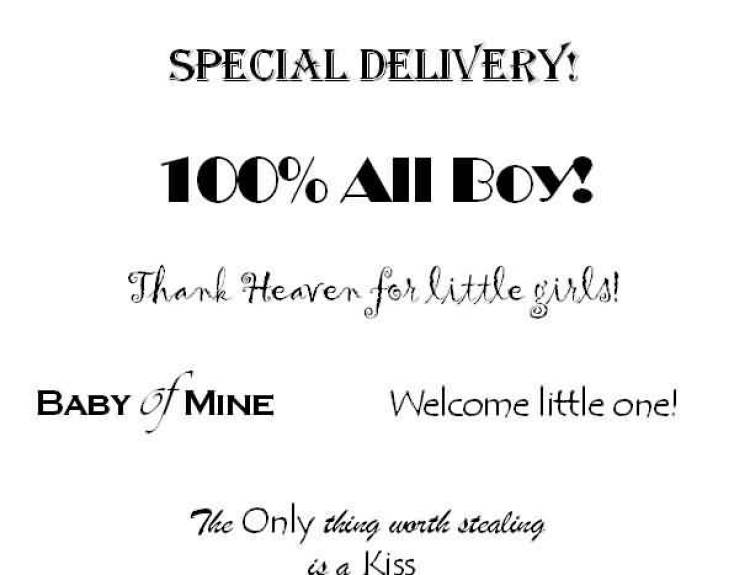 rock-a-bye-baby-in-the-tree-top-special-delivery-100-all-boy