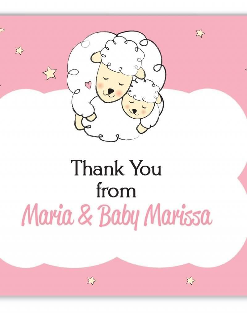 thank-you-from-maria-baby-marissa