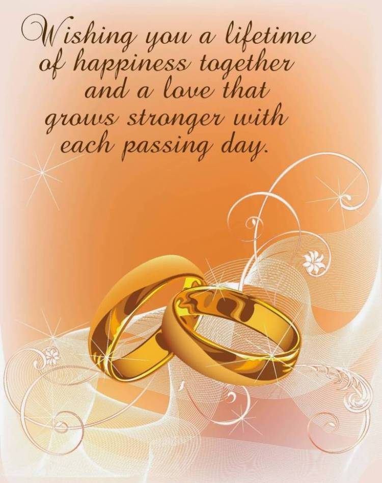 wishing-you-a-lifetime-of-happiness-together-and-a-love-that-grows-stronger-with-each-passing-day