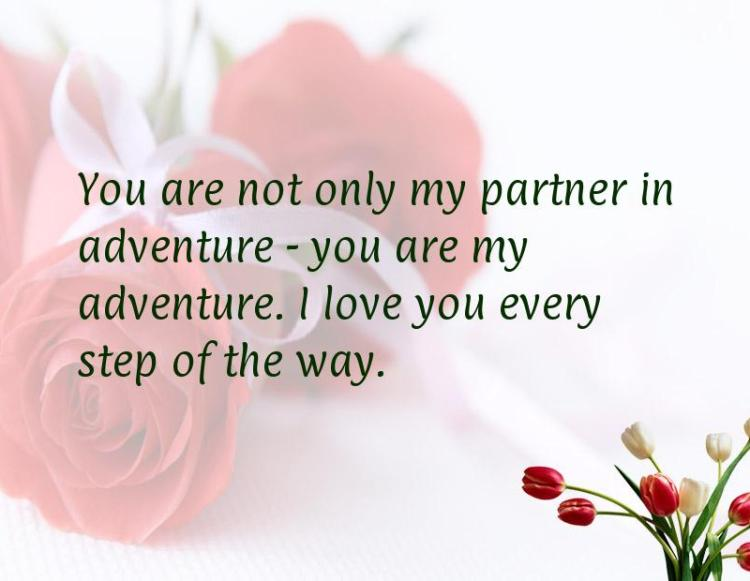 you-are-not-only-my-partner-in-adventure-you-are-my-adevnture-i-love-you-every-step-of-the-way