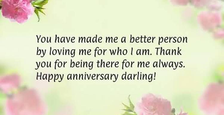 you-have-made-me-a-better-person-by-loving-me-for-who-i-am-thank-you-for-being-there-for-me-always-happy-anniversary