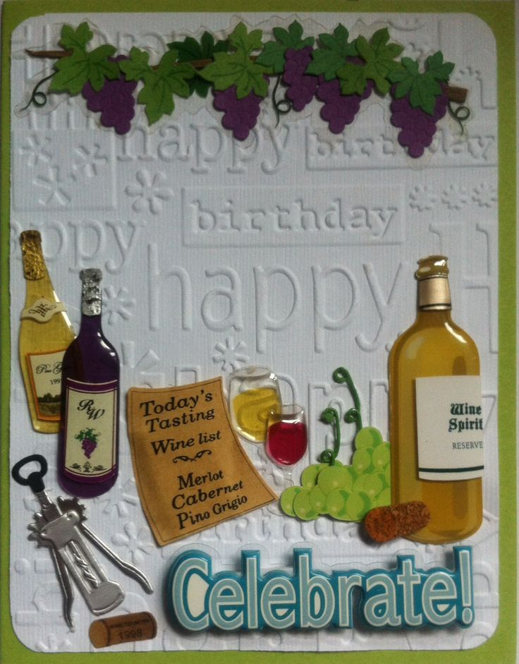 Adorable Birthday Greeting  Card For Brother