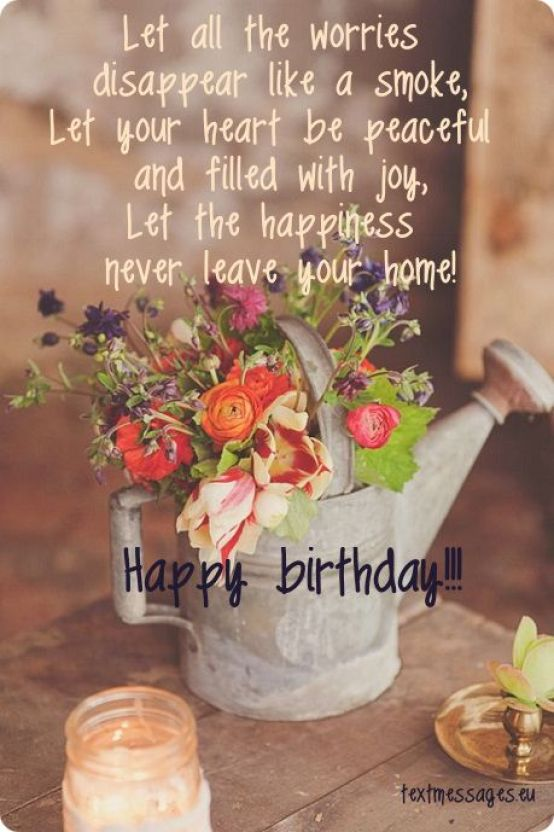 Best Friend Birthday Greeting & Quotes Image