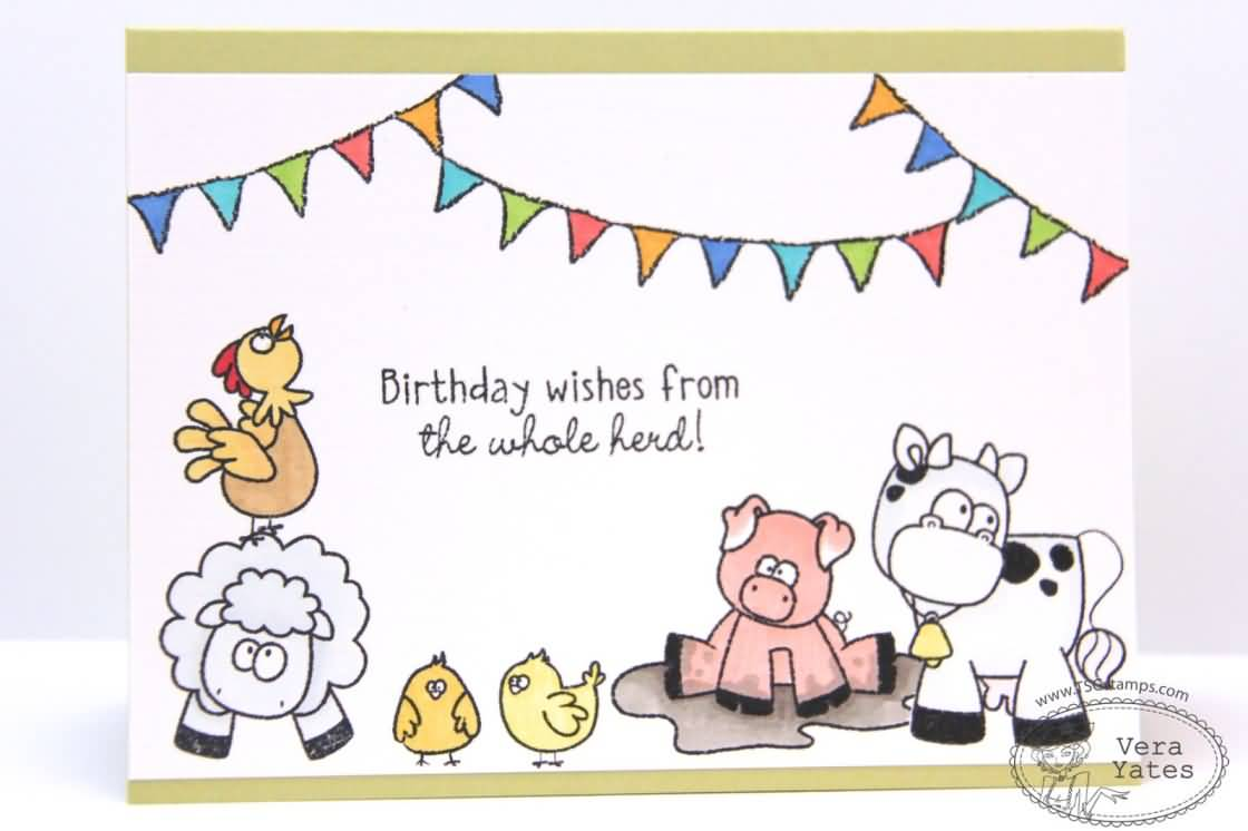 Birthday Card Sayings Boss Birthday wishes for boss and card – Happy Birthday Cards for Boss