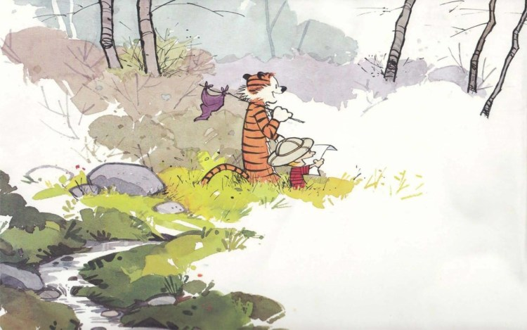 Cardboard Design Of Cute Cartoon Tiger