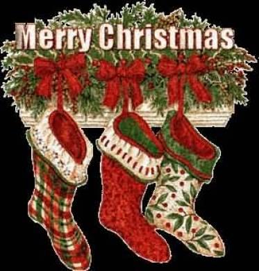 Christmas Gif Image