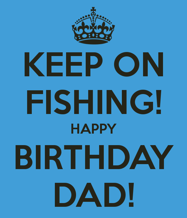 Funny Dad Happy Birthday Greeting Quotes