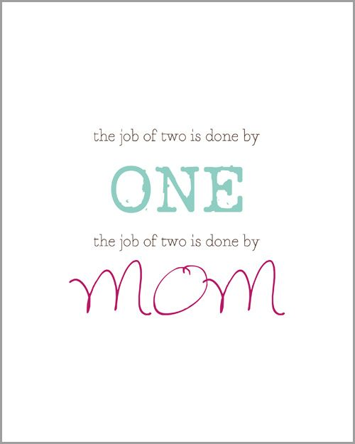 33 Wonderful Mom Birthday Quotes Messages Sayings – Mom Birthday Card Sayings