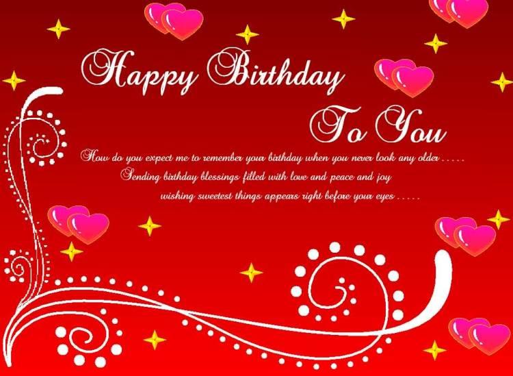 Have A Wonderful Day Boss Happy Birthday