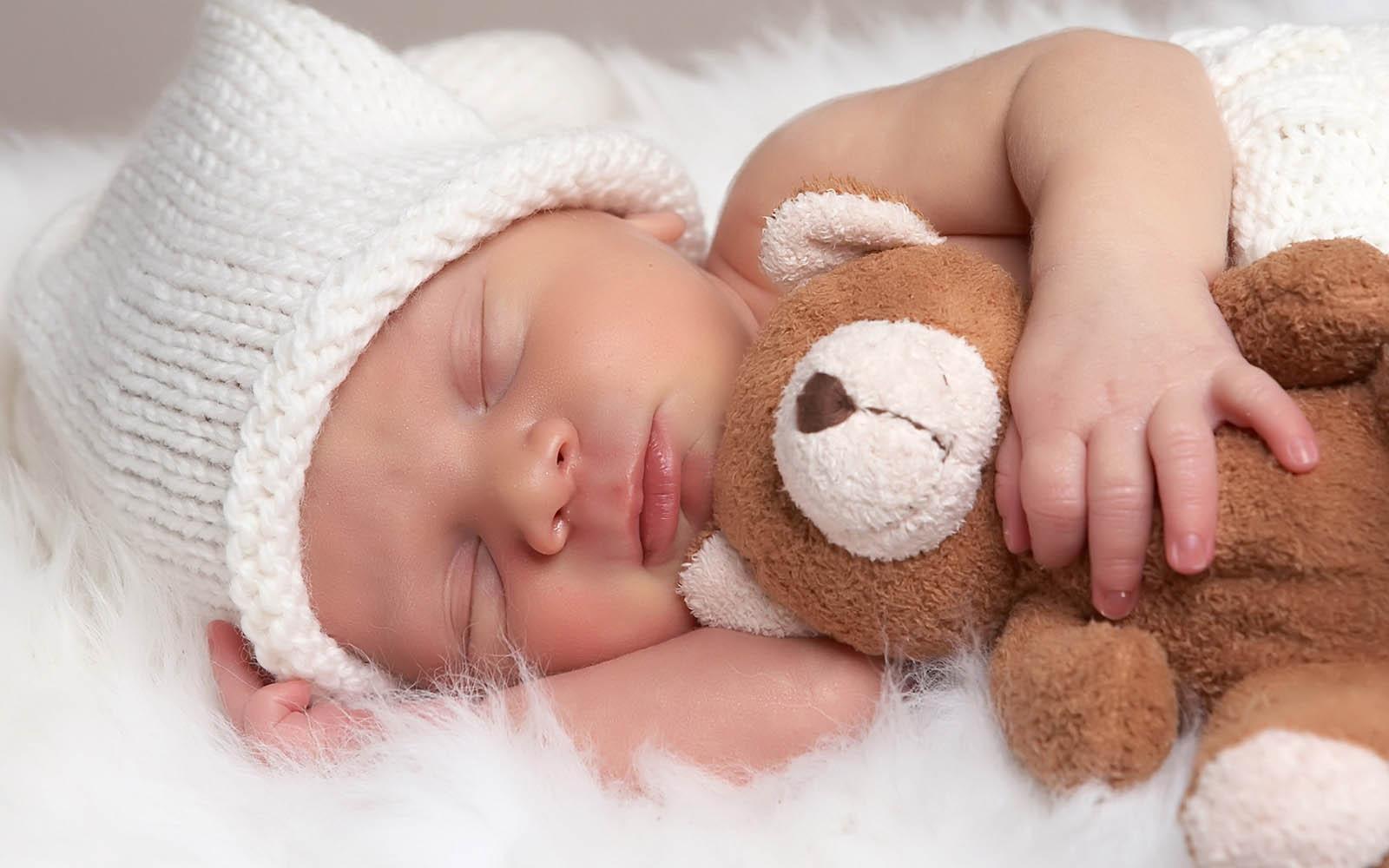 Lovely Little Baby Boy HD Wallpaper Baby Wallpapers x